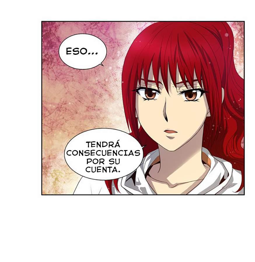 https://c5.ninemanga.com/es_manga/61/1725/261461/051928341be67dcba03f0e04104d9047.jpg Page 19