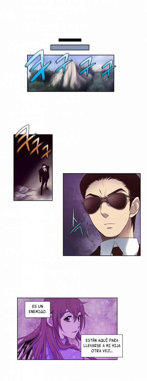 http://c5.ninemanga.com/es_manga/61/1725/261461/145bc7ca1dd050e7605ce0d883c9d5f3.jpg Page 10