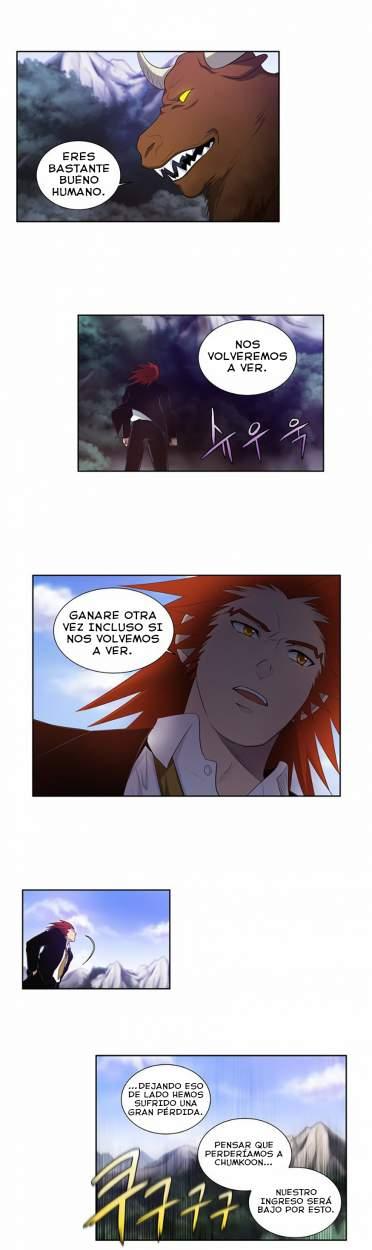 https://c5.ninemanga.com/es_manga/61/1725/261461/1509958543f7200e73e4c94d54134475.jpg Page 9