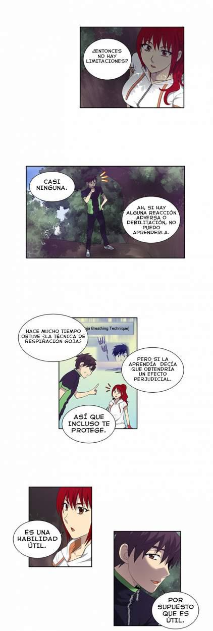 http://c5.ninemanga.com/es_manga/61/1725/261461/22724bd8c093def8cd116f40453c2f51.jpg Page 17