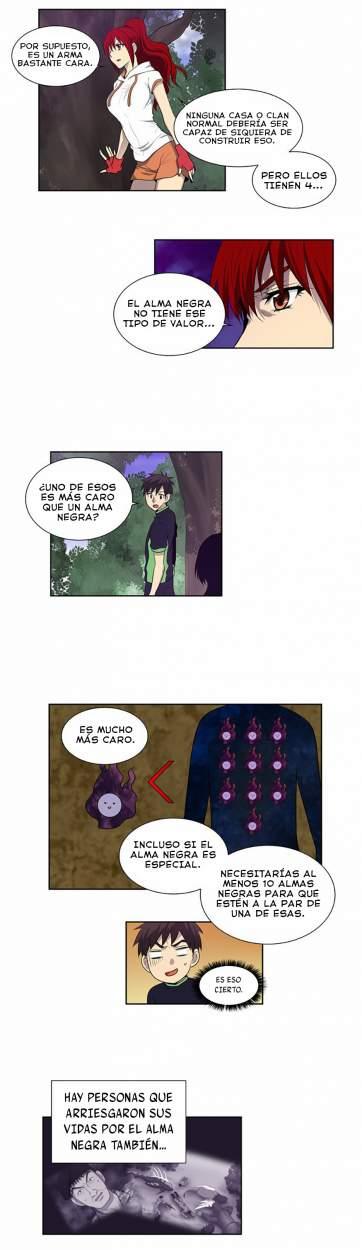 http://c5.ninemanga.com/es_manga/61/1725/261461/26901debb30ea03f0aa833c9de6b81e9.jpg Page 23