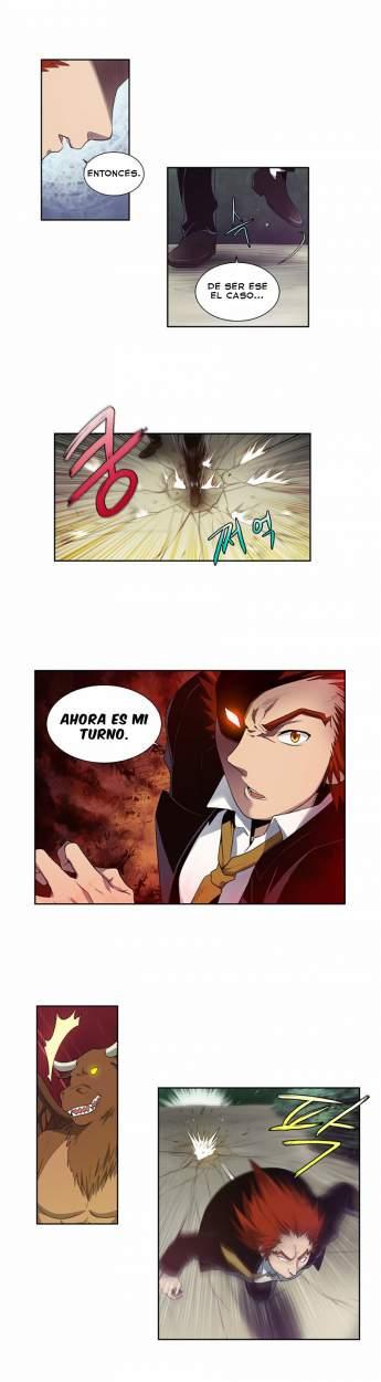 https://c5.ninemanga.com/es_manga/61/1725/261461/7fb0e93718cc2bbf2ad75d2dfb497c77.jpg Page 5