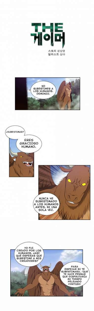 http://c5.ninemanga.com/es_manga/61/1725/261461/d533faf48284a41791a2281fb9cfd385.jpg Page 4
