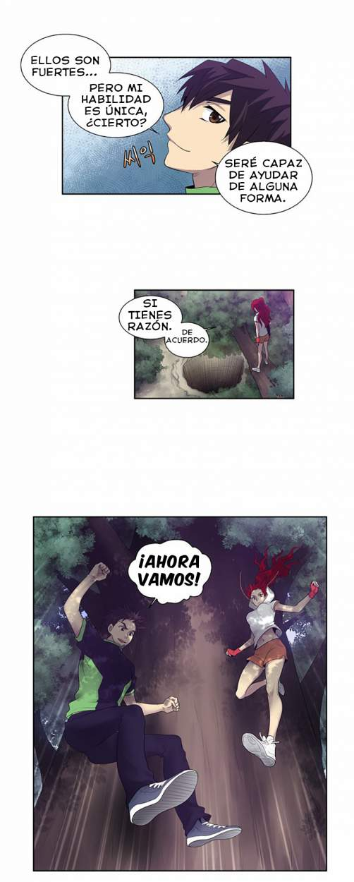 http://c5.ninemanga.com/es_manga/61/1725/261461/ed2c2bfa56ce192562dc32c80014d914.jpg Page 25