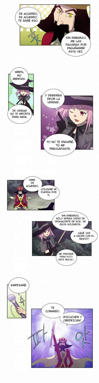 https://c5.ninemanga.com/es_manga/61/1725/261464/b455cafe0cfa281c975e0365f56d4b59.jpg Page 8