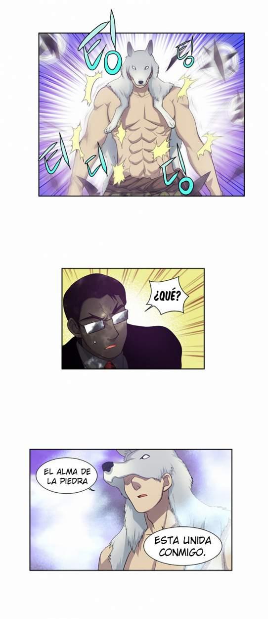 http://c5.ninemanga.com/es_manga/61/1725/261467/0cde09345f0148aeb69d98605fb05b25.jpg Page 10