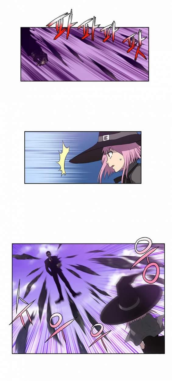 https://c5.ninemanga.com/es_manga/61/1725/261467/14a9414cd23a0c41f533bb573a5ff859.jpg Page 5