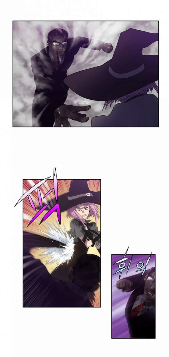 http://c5.ninemanga.com/es_manga/61/1725/261467/f41ff84e7cbd129397c11f8c5d20c0f4.jpg Page 7