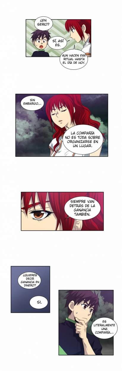 https://c5.ninemanga.com/es_manga/61/1725/261469/03227b950778ab86436ff79fe975b596.jpg Page 9