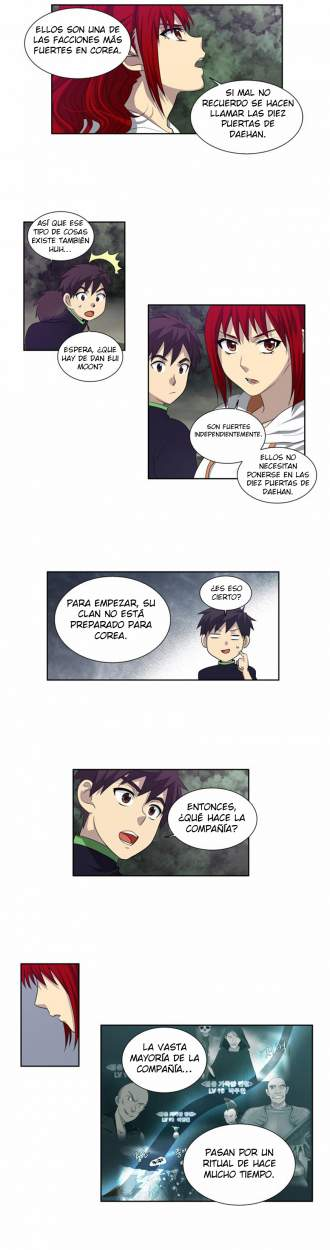 http://c5.ninemanga.com/es_manga/61/1725/261469/134dd796229f80f23b75af20495b8d50.jpg Page 8