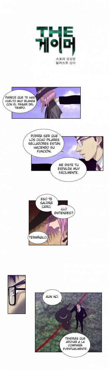 https://c5.ninemanga.com/es_manga/61/1725/261469/74e726e09b258804abf7c54973faddfd.jpg Page 4