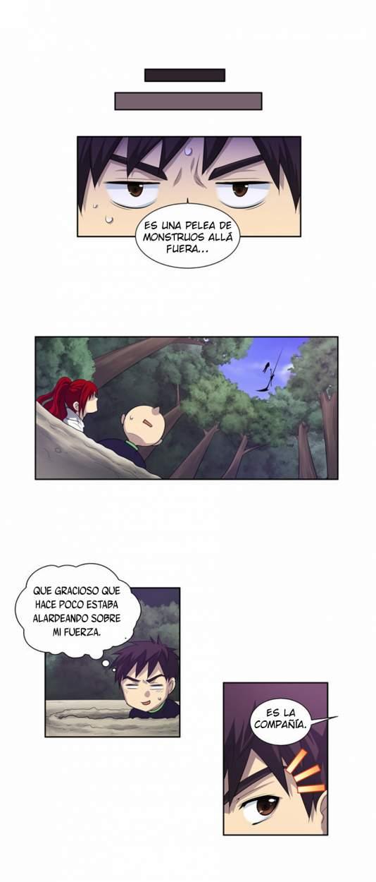 http://c5.ninemanga.com/es_manga/61/1725/261469/7b8a9554b042df1a31d8ad5e9a0492e1.jpg Page 6