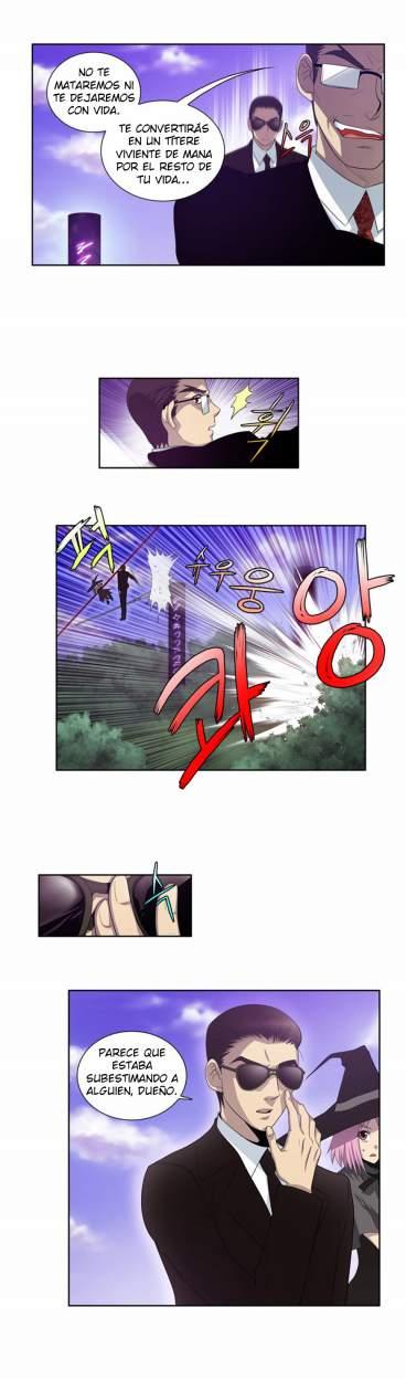 http://c5.ninemanga.com/es_manga/61/1725/261469/bbbd50c8e8f42092a9ad0e8842d3245b.jpg Page 5
