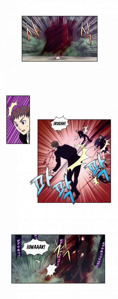 http://c5.ninemanga.com/es_manga/61/1725/298396/94fe8faee325648f5ec17093ccf7c82b.jpg Page 5