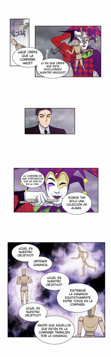 http://c5.ninemanga.com/es_manga/61/1725/327354/09ffb3b847e337d77d5e84d4ef08e2c6.jpg Page 8