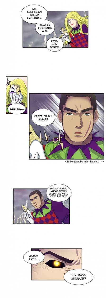 http://c5.ninemanga.com/es_manga/61/1725/327354/237b8cdbd0dce01f229e155408d1ef66.jpg Page 6