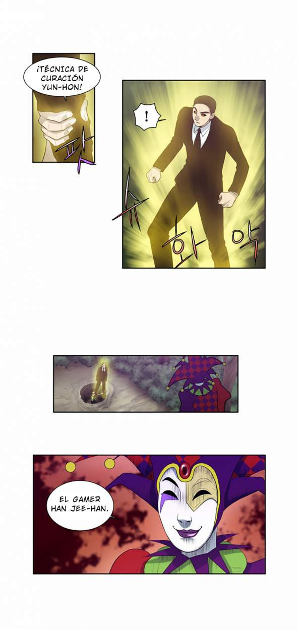http://c5.ninemanga.com/es_manga/61/1725/364471/364471_5_573.jpg Page 5
