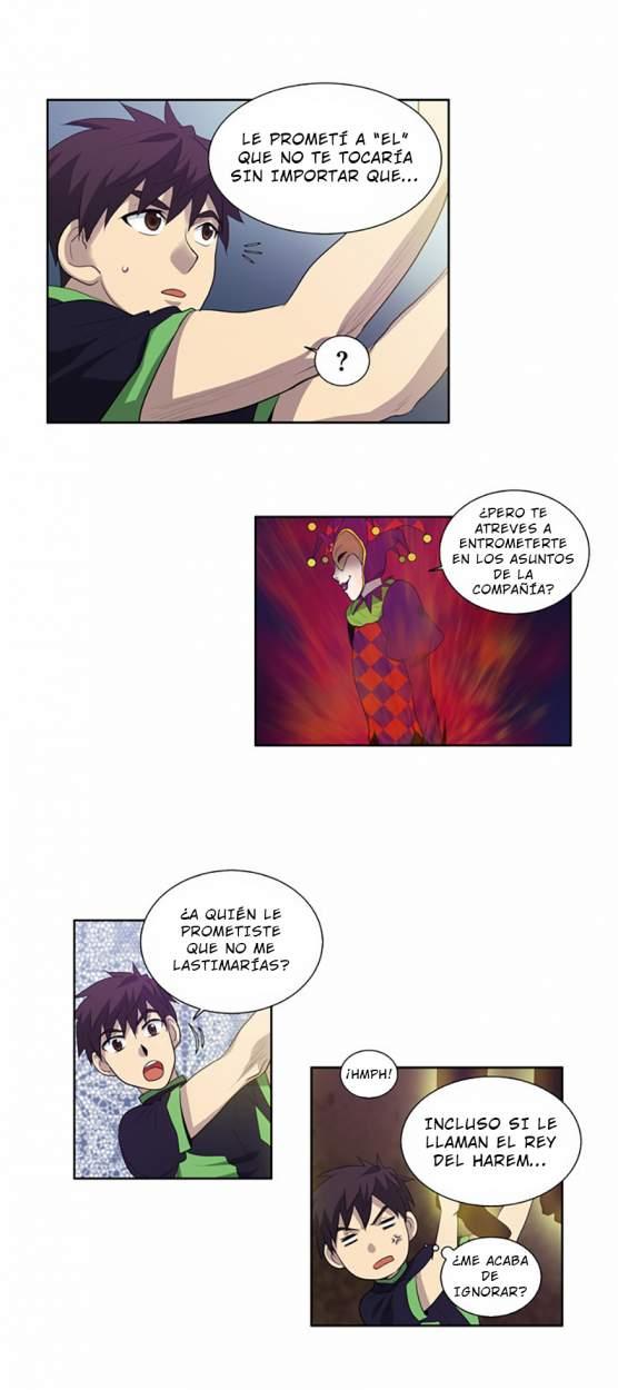 http://c5.ninemanga.com/es_manga/61/1725/364471/364471_6_486.jpg Page 6