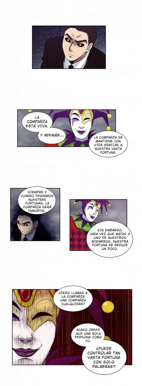 https://c5.ninemanga.com/es_manga/61/1725/364472/364472_13_874.jpg Page 13