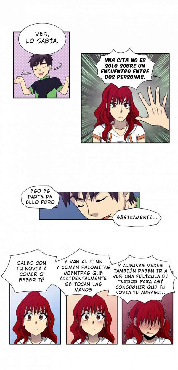 https://c5.ninemanga.com/es_manga/61/1725/364472/364472_23_822.jpg Page 23