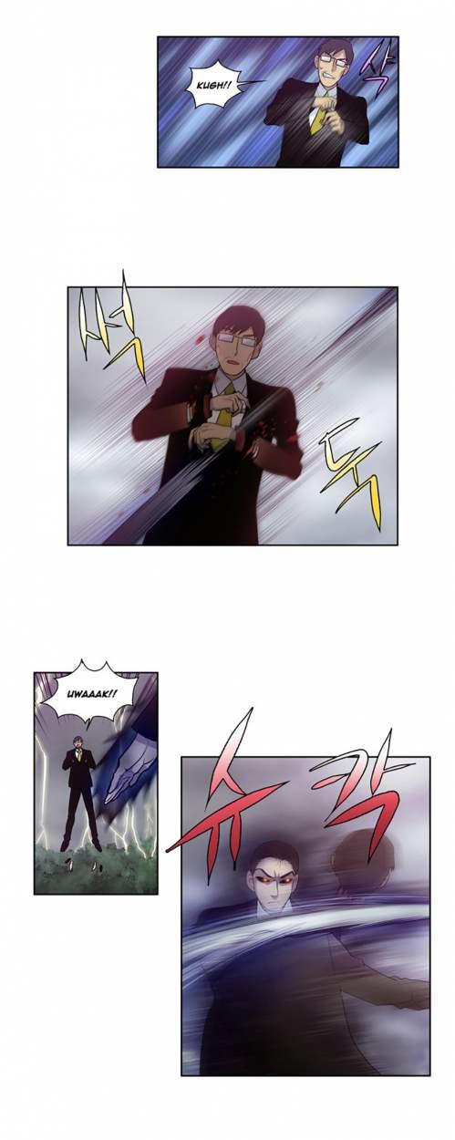 http://c5.ninemanga.com/es_manga/61/1725/364472/364472_5_804.jpg Page 5