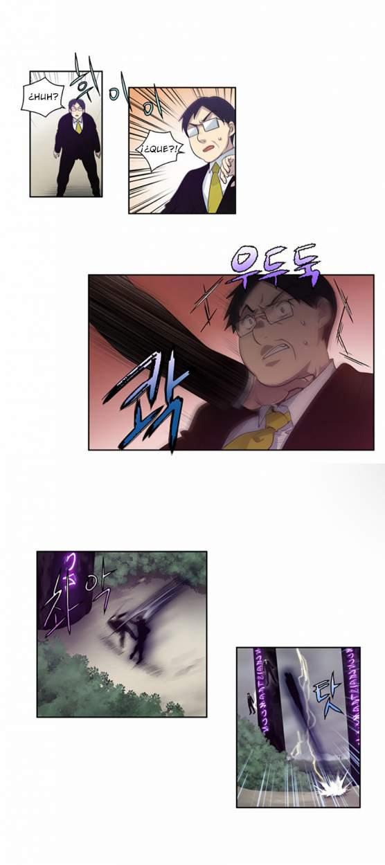 http://c5.ninemanga.com/es_manga/61/1725/364472/364472_8_891.jpg Page 8