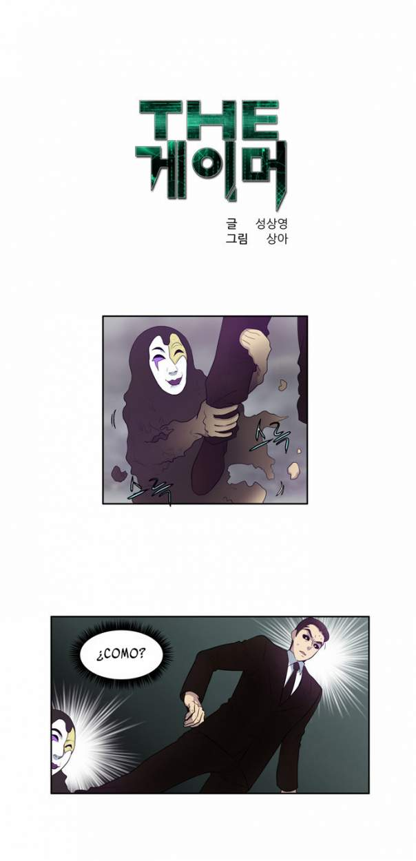http://c5.ninemanga.com/es_manga/61/1725/364473/364473_4_549.jpg Page 4