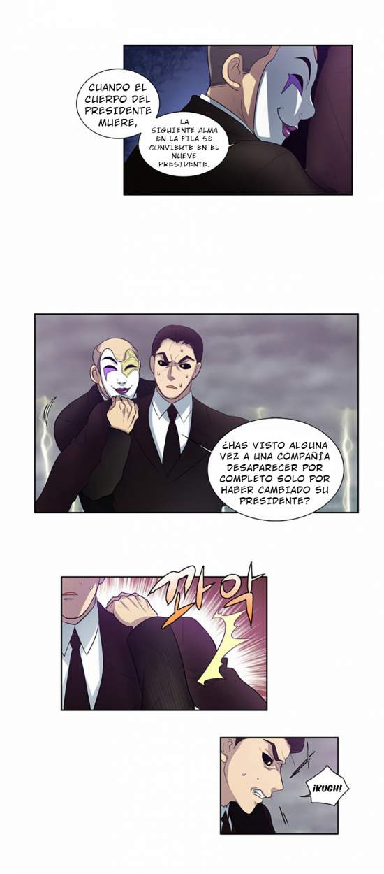 http://c5.ninemanga.com/es_manga/61/1725/364473/364473_7_913.jpg Page 7