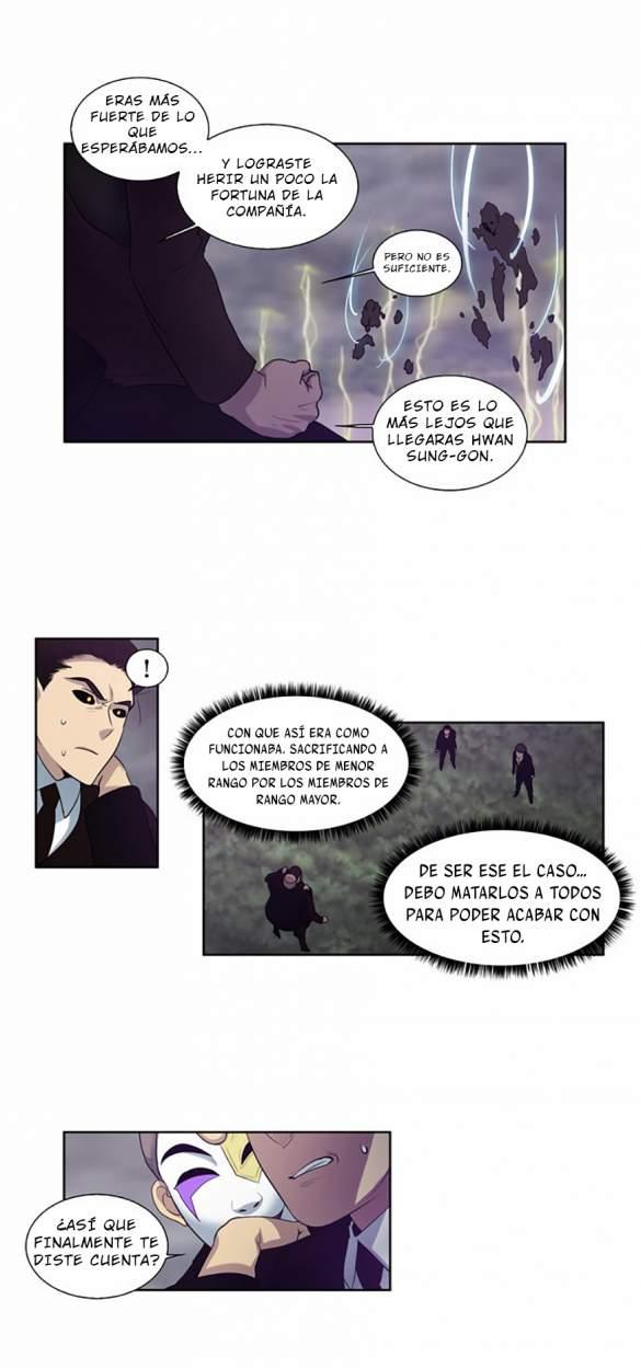 http://c5.ninemanga.com/es_manga/61/1725/364473/364473_8_505.jpg Page 8