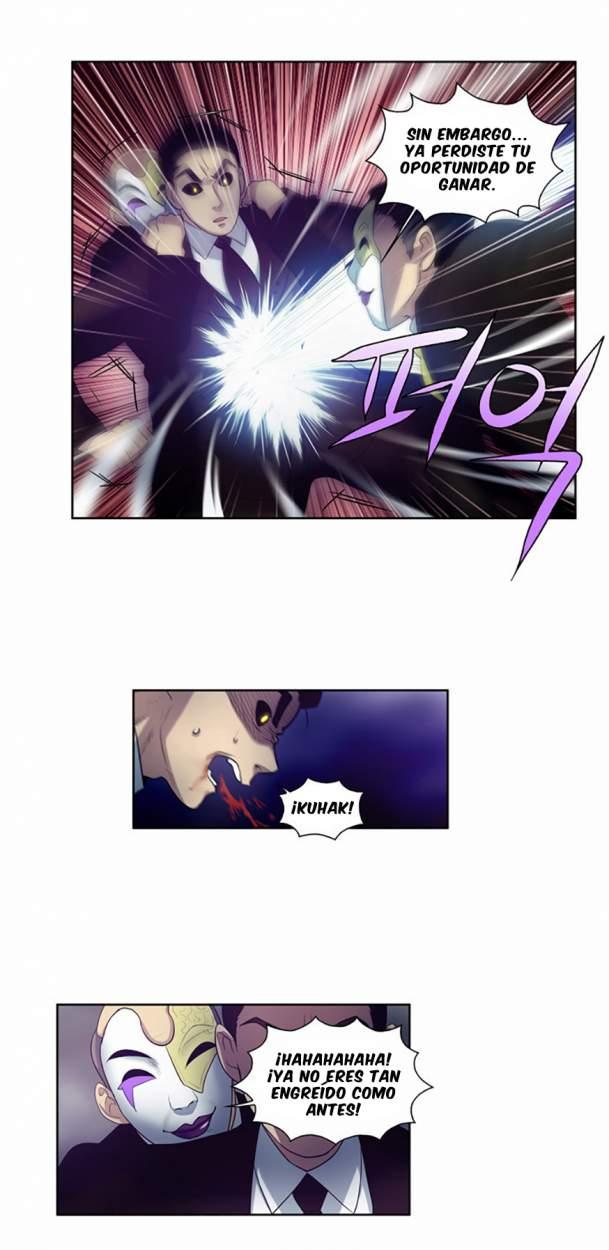 http://c5.ninemanga.com/es_manga/61/1725/364473/364473_9_329.jpg Page 9