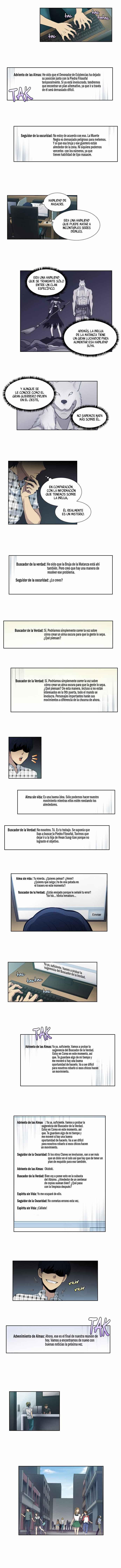 http://c5.ninemanga.com/es_manga/61/1725/364501/3d1694baba5418571bd3ba780d667ec6.jpg Page 5