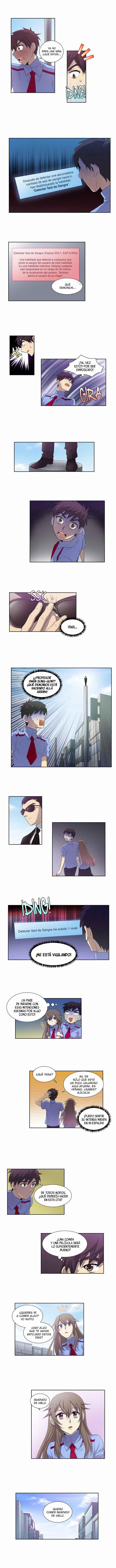 https://c5.ninemanga.com/es_manga/61/1725/364502/3c8179de1979ed5f080f0871c7bd9bde.jpg Page 3