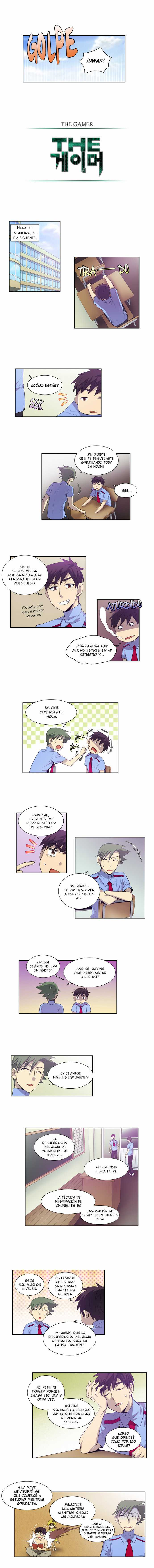 http://c5.ninemanga.com/es_manga/61/1725/364515/149db112c73925338d37d7deadb1197e.jpg Page 4