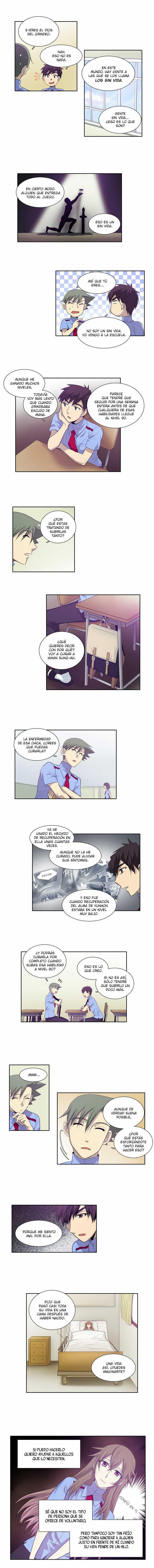 http://c5.ninemanga.com/es_manga/61/1725/364515/158223cf1707f7e6dd5cd3a0d64f89f3.jpg Page 5