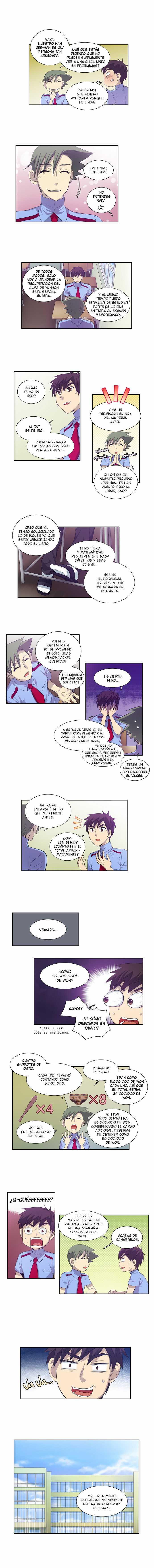 http://c5.ninemanga.com/es_manga/61/1725/364515/361e598b16a6d657f3db845b23a5d3da.jpg Page 6