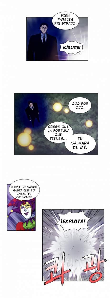 http://c5.ninemanga.com/es_manga/61/1725/370212/370212_5_213.jpg Page 5