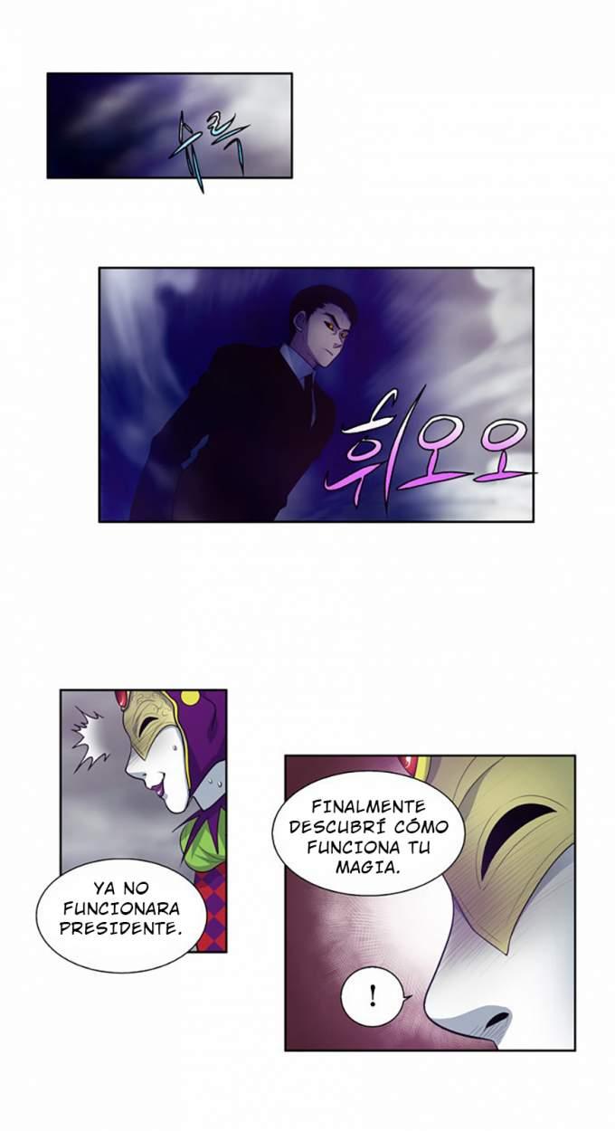 http://c5.ninemanga.com/es_manga/61/1725/370212/370212_6_443.jpg Page 6