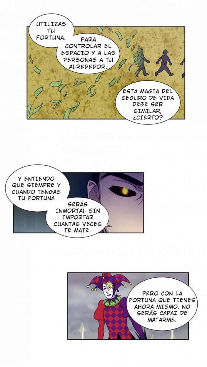 https://c5.ninemanga.com/es_manga/61/1725/370212/370212_7_511.jpg Page 7