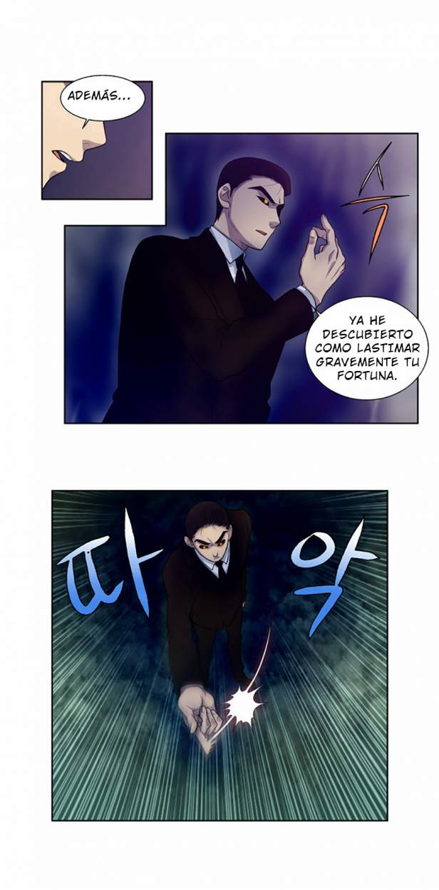 https://c5.ninemanga.com/es_manga/61/1725/370212/370212_8_244.jpg Page 8
