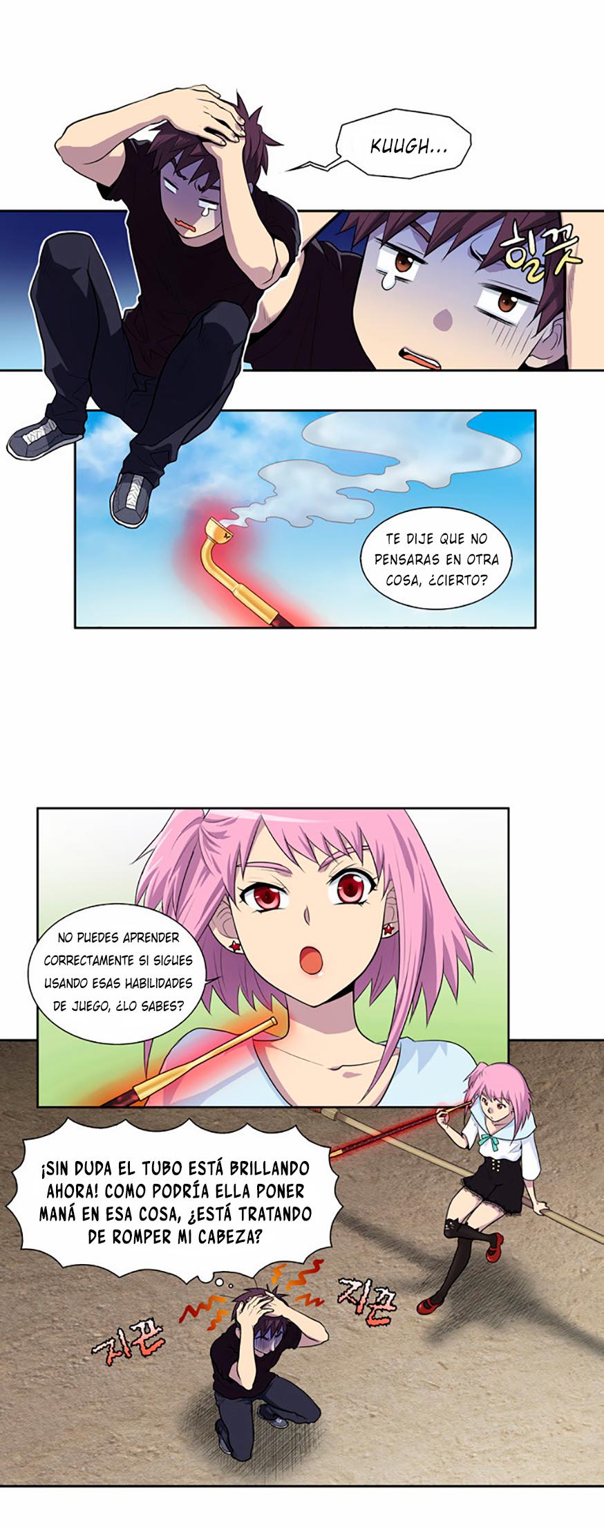 http://c5.ninemanga.com/es_manga/61/1725/389275/712a3c9878efeae8ff06d57432016ceb.jpg Page 5