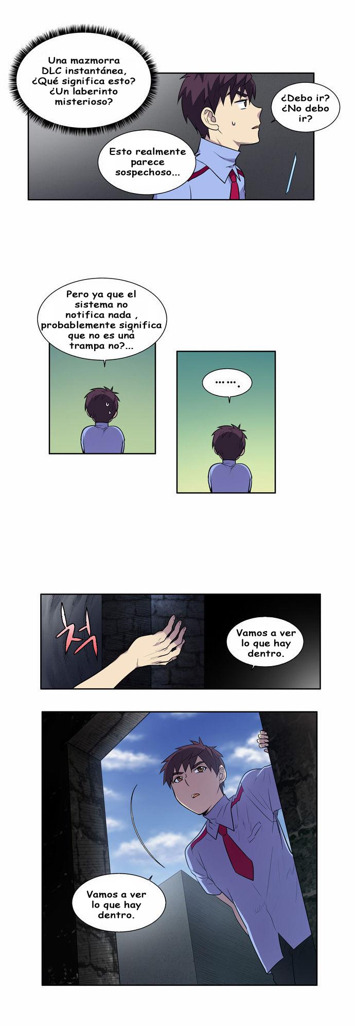 https://c5.ninemanga.com/es_manga/61/1725/396908/48cb245f831df4938c87ddae93da0a32.jpg Page 4