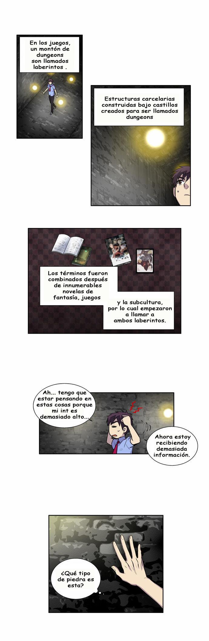 http://c5.ninemanga.com/es_manga/61/1725/396908/5307358f712dba07ab3a21f109d0fb2b.jpg Page 8