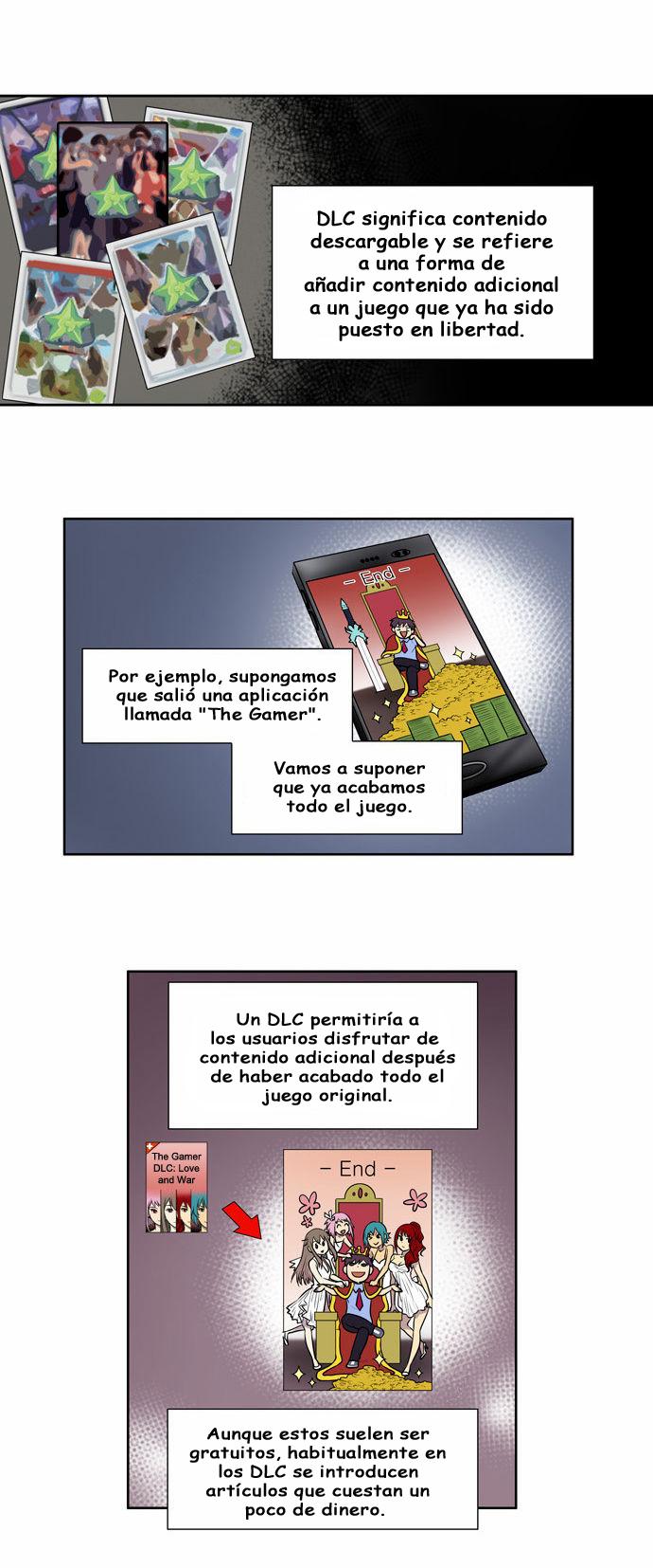 https://c5.ninemanga.com/es_manga/61/1725/396908/759d83fea86c6f217f53366a7dc2e9d4.jpg Page 3