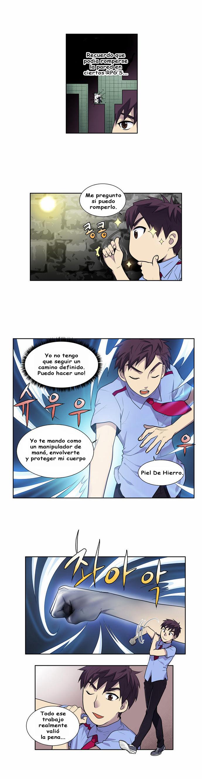 http://c5.ninemanga.com/es_manga/61/1725/396908/b4892f808f9efbd561cecbfbec3ad20d.jpg Page 9