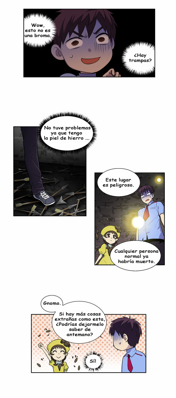 http://c5.ninemanga.com/es_manga/61/1725/396909/51e9d6dcb1f96cc3d5fe2af893ce7790.jpg Page 6