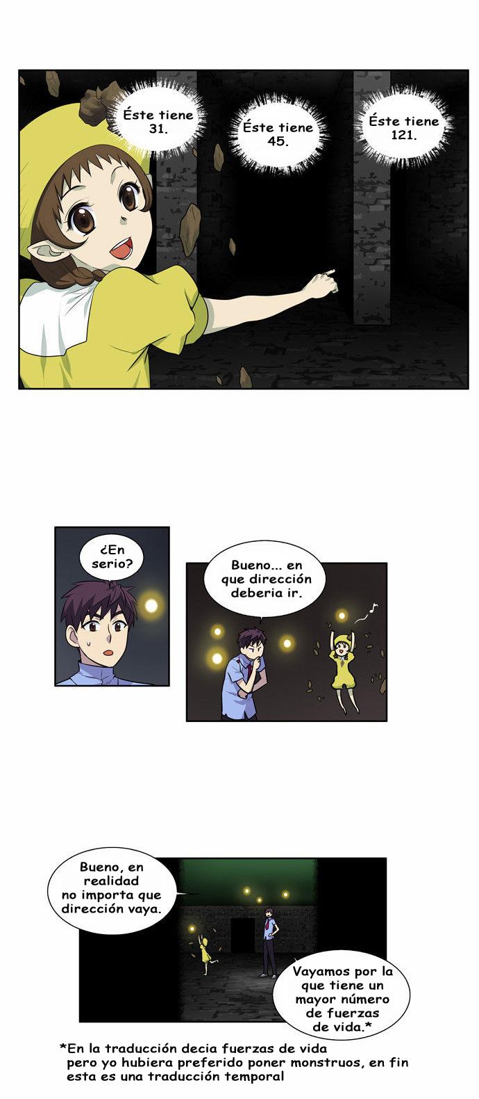 https://c5.ninemanga.com/es_manga/61/1725/396909/9544ca684a87bbc2a36a592693c5f0ab.jpg Page 3