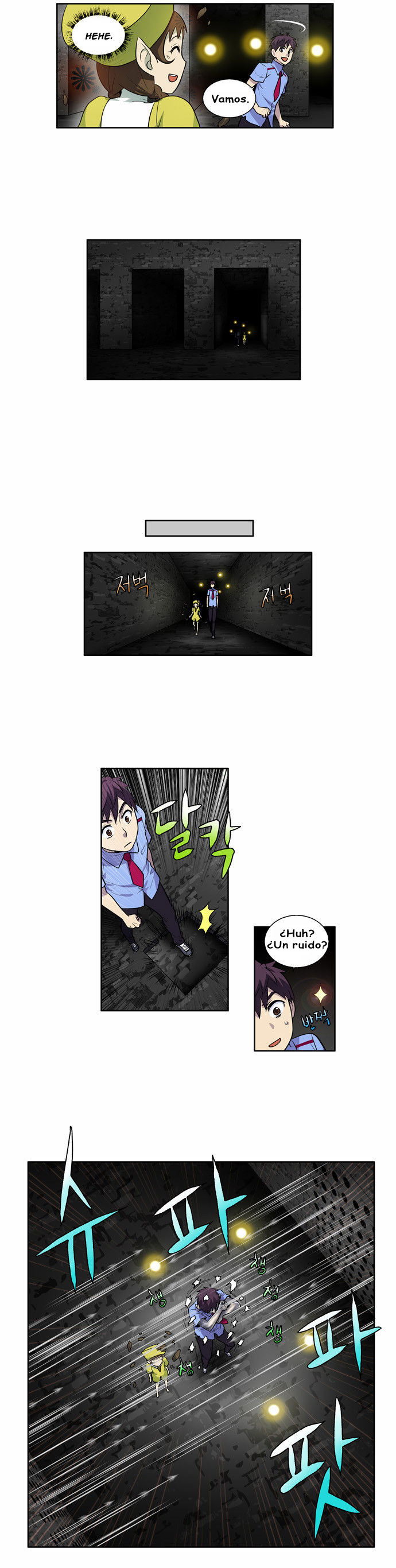 http://c5.ninemanga.com/es_manga/61/1725/396909/9744d4f003ffdce5eaa7fa9586087114.jpg Page 5