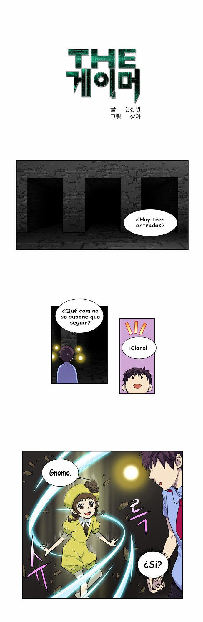http://c5.ninemanga.com/es_manga/61/1725/396909/c557f539a03d2ed26ee4a509712c4eb0.jpg Page 1