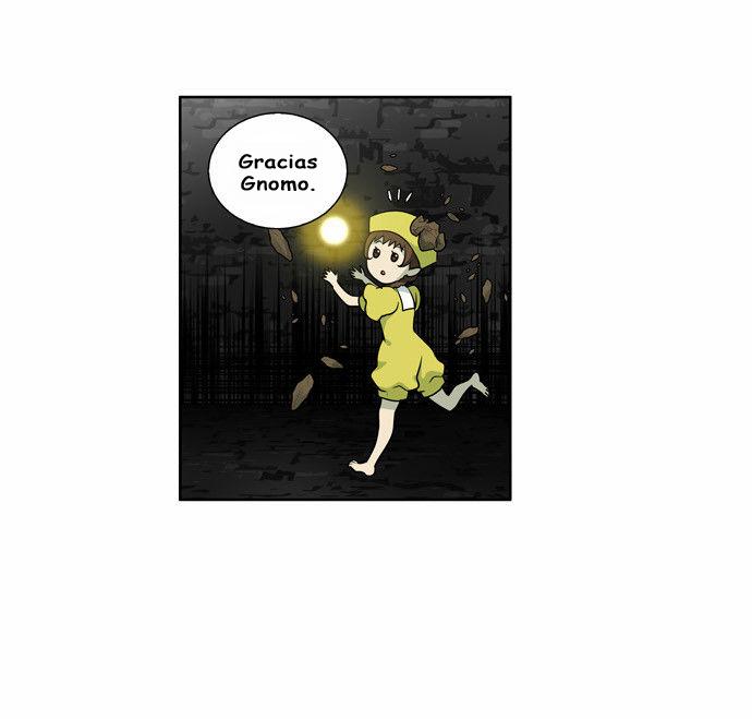 http://c5.ninemanga.com/es_manga/61/1725/396909/e58e3a33512dd5cbb9e07daa9cca8d19.jpg Page 4