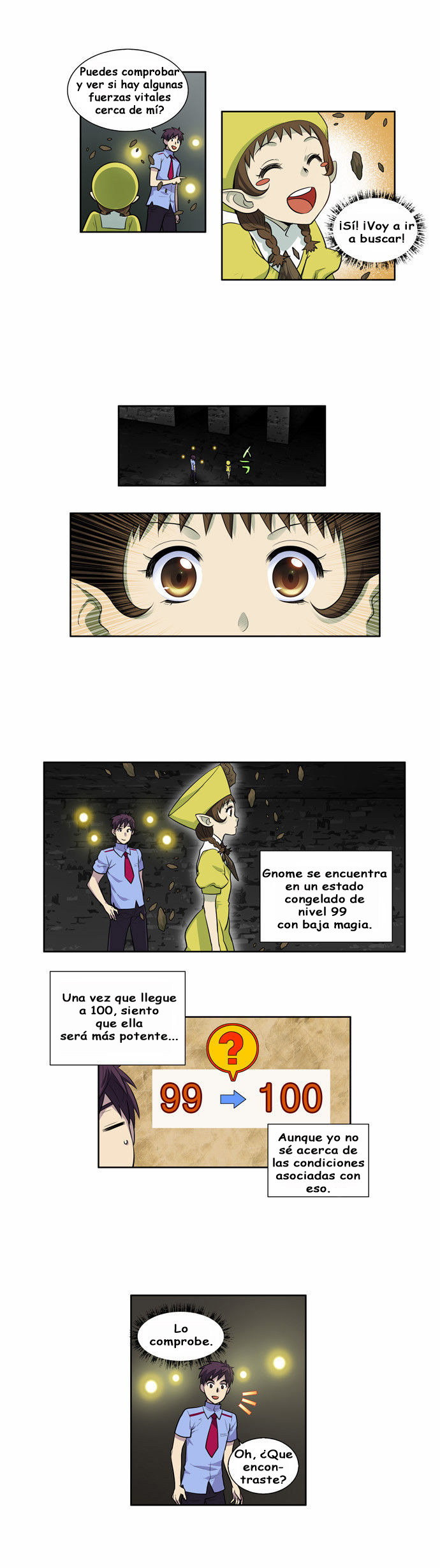 http://c5.ninemanga.com/es_manga/61/1725/396909/e78c666d9e6c8aaf2cb2044b8960c4d2.jpg Page 2